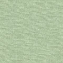 Kravet Dublin Jade 32344-130 Multipurpose Fabric