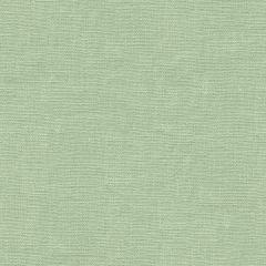 Kravet Dublin Jade 32344-130 Multipurpose Fabric