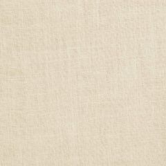 Fabricut Nakhon-Cream 55506  Decor Fabric