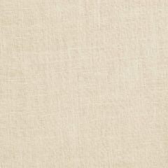 Fabricut Nakhon-Cream 55506  Decor Fabric