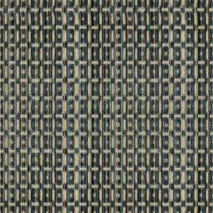 Groundworks Menger Velvet Sapphire GWF-3703-515 Prism Collection Indoor Upholstery Fabric