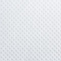 BellBloc 68 Fabric Liner 54-56 inches