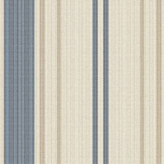 Outdura Marisol Baltic 2025 The Ovation II Collection - Reversible Upholstery Fabric