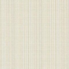 Duralee Maize 36285-65 Decor Fabric