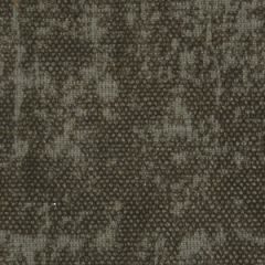 Kravet Jarapa Green 13 Indoor Upholstery Fabric