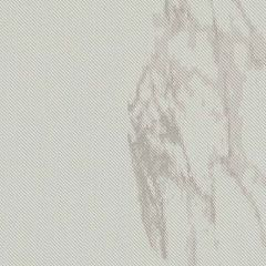 Sunbrella Marble Grey MAR J231 140 European Collection Upholstery Fabric