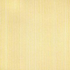 Sunbrella Posh Sunshine 44157-0057 Upholstery Fabric