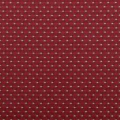 Duralee Red 32658-9 Decor Fabric
