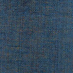 Duralee Blue 15569-5 Decor Fabric