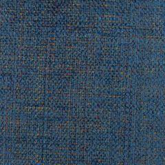 Duralee Blue 15569-5 Decor Fabric