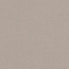 Sunbrella Natte Taupe Chalk NAT 10155 140 European Collection Upholstery Fabric