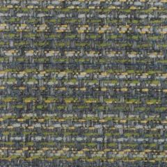 Duralee Blue/Green 15551-72 Decor Fabric