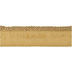 Kravet Micro Cord Barley T30562-14 Calvin Klein Collection Finishing