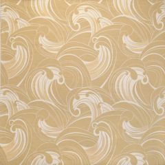 Sunbrella by Alaxi Cascade Bamboo Serenity Collection Upholstery Fabric