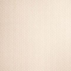 Stroheim Croquet-Greige 687501 Luxury Upholstery Fabric