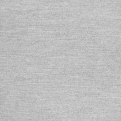 Sunbrella by Alaxi Cashmere Quarry Newport Collection Upholstery Fabric