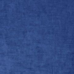 Fabricut Vienna Velvet Caribbean 67202-24 Multipurpose Fabric
