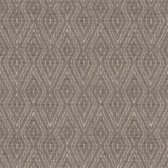 Kravet Smart Weaves Frost 34334-11 Indoor Upholstery Fabric