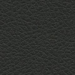 Ultrafabrics Brisa 393-5749 Black Onyx Upholstery Fabric