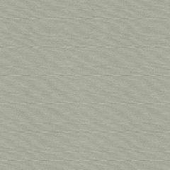 Kravet Sunbrella Grey 29741-11 Soleil Collection Upholstery Fabric