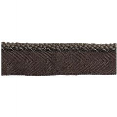 Kravet Micro Cord Loam T30562-68 Calvin Klein Collection Finishing