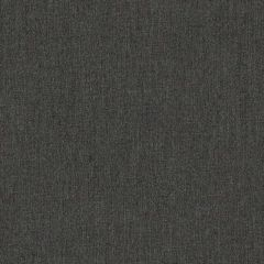 Sunbrella Canvas Flanelle SJA 3757 137 European Collection Upholstery Fabric