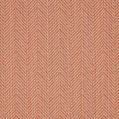 Sunbrella Posh Coral 44157-0016 Fusion Collection Upholstery Fabric