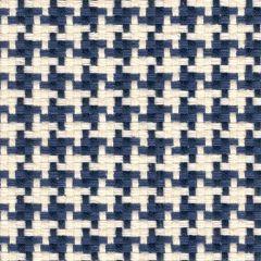 Kravet Smart 31214-5 Smart Textures Cobalt Indoor Upholstery Fabric