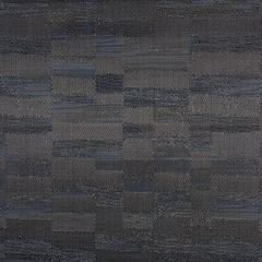 Phifertex Jacquards Solido Mirage LHS 54-inch Sling Upholstery Fabric