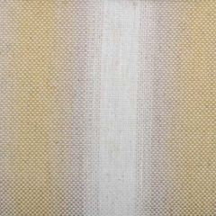 Duralee Canary 15480-268 Decor Fabric