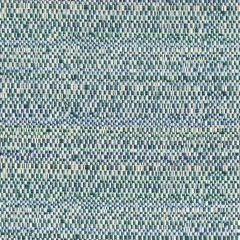 Kravet Sunbrella Melanger Peacock 31695-13 The Echo Design Collection Upholstery Fabric