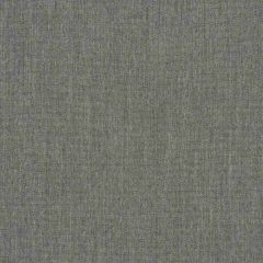 Sunbrella 6015-0000 Smoke 60-Inch Marine Topping and Enclosure Fabric