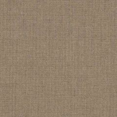 Sunbrella Natte Heather Grey NAT 10029 140 European Collection Upholstery Fabric