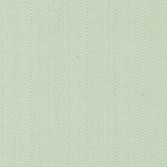 Duralee Dorado-Sea Green by Tilton Fenwick 15628-250 Decor Fabric