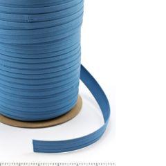 Sunbrella Binding 3/4 inch by 100 yards 4624 Sky Blue