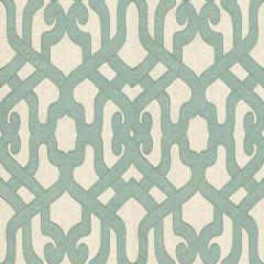 Kravet Modern Elegance Mineral 32076-15 Multipurpose Fabric