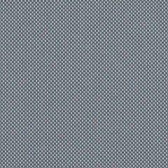 Sunbrella Robben Sky ROB R001 140 European Collection Upholstery Fabric