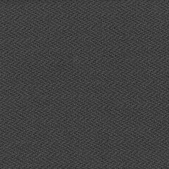 Crypton Prairie 709 Onyx Indoor Upholstery Fabric