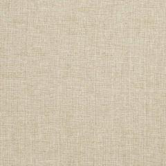 Fabricut Battambang-Parchment 64301  Decor Fabric