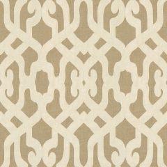 Kravet Modern Elegance Linen 32076-16 Multipurpose Fabric