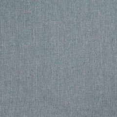 Fabricut Plaza-Sky 56808  Decor Fabric