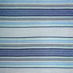 Scalamandre Sunbrella Mustique Pool Elements I Collection Upholstery Fabric