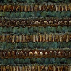 F Schumacher Cayuga-Cyprus 5003810 Luxury Decor Wallpaper