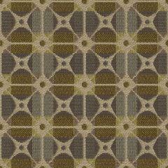 Kravet Contract Gateway Lotus 31549-11 Guaranteed in Stock Indoor Upholstery Fabric