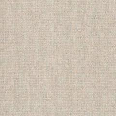 Silver State Sunbrella Dallas Haystack Prestige 2018 Collection Upholstery Fabric