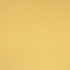 Fabricut Bella Dura Seabreeze-Sun Splash 68501 Upholstery Fabric