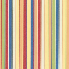 Guaranteed In Stock - Sunbrella Castanet Beach 5604-0000 Upholstery Fabric