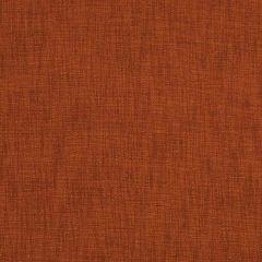 Fabricut Responsible-Spice 84402  Decor Fabric