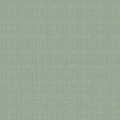 Kravet Sunbrella Blue 34234-1516 Upholstery Fabric