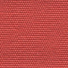 Outdura Essentials Paprika 5429 Outdoor Upholstery Fabric